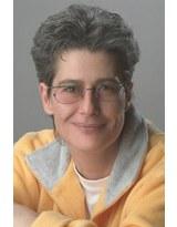 Profilbild von Manuela Wiedemann