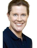 Profilbild von Dr. med. dent. Ebba Schäfer