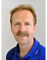 Profilbild von Dr. Heinz-Uwe Eschweiler