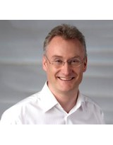 Profilbild von Dr. Patrick J. O. Blum