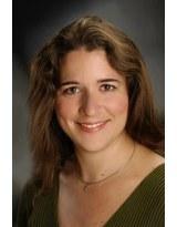 Profilbild von Dr. med. dent. Yvonne Hardkop