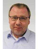 Profilbild von Prof. Dr. med. Rainer Wigand