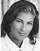 Profilbild von Gaby Ruth Kiefer