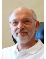 Profilbild von Dr. med. Karl-Georg Büscher