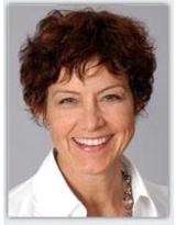 Profilbild von Dr.med. Irmingard Charlotte Reindl