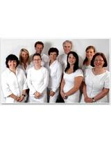 - Foto 0 von Dr.med. Irmingard Charlotte Reindl auf DocInsider.de