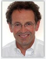 - Foto 1 von Dr.med. Irmingard Charlotte Reindl auf DocInsider.de