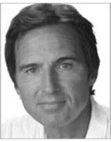Profilbild von Dr. Wolfgang Rauhut