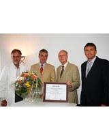 - Foto 1 von Dr. med. Robert Theiss auf DocInsider.de