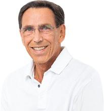 Dr. Alexander Rosenthal - Orthopädische Praxis / Praxisklinik