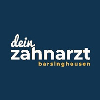 Marcel Gotot - Dein Zahnarzt Barsinghausen