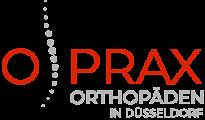 O-Prax - Ihre Orthopäden in der Düsseldorfer Innenstadt