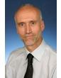Profilfoto von Dr.med. Ulrich Sattelberger auf DocInsider.de