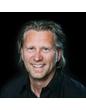 Profilfoto von Dr. med. dent. Andreas Hordt auf DocInsider.de