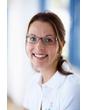 Profilfoto von Dr. med. Elisabeth Aspe Thomasius auf DocInsider.de