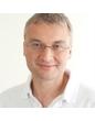 Profilfoto von Dr. med. Dirk M. Krollner auf DocInsider.de