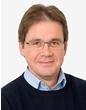 Profilfoto von Johannes Wirthle auf DocInsider.de