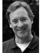 Profilfoto von Dr.med. Herbert Nickl auf DocInsider.de