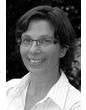 Profilfoto von Dr. phil. Dipl.-Psych. Stefanie Zaers auf DocInsider.de