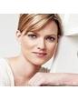 Profilfoto von Dr. med. Kerstin Holz auf DocInsider.de