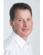 Profilfoto von Marcel Chanteaux auf DocInsider.de