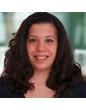 Profilfoto von Fatma Onan auf DocInsider.de