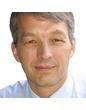 Profilfoto von Dr. med. Ulrich Klüppelberg-Basting auf DocInsider.de