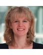 Profilfoto von Iwona Fux auf DocInsider.de
