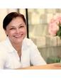 Profilfoto von Dr. med. Anette Bohne auf DocInsider.de