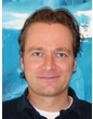 Profilfoto von Dr. med. dent Helge Alfers MOM auf DocInsider.de