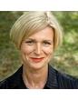Profilfoto von Dr. med. Anette Siemann auf DocInsider.de