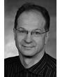 Profilfoto von Dr. med. Hans-Helmut Gockel auf DocInsider.de