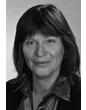 Profilfoto von Gabriele Kratzer auf DocInsider.de