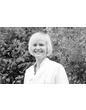 Profilfoto von Dr. Tamina E. Brinkschmidt auf DocInsider.de