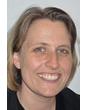 Profilfoto von Christine Abt auf DocInsider.de