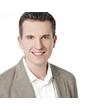 Profilfoto von Priv.-Doz Dr. Dipl. Psych. Martin Fegg auf DocInsider.de