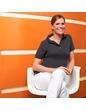 Profilfoto von Dr. med. Lena Strunz auf DocInsider.de