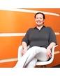 Profilfoto von Lux Zahnärzte-  Frau Wild auf DocInsider.de