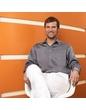 Profilfoto von Dr. med. Christian Deppert auf DocInsider.de