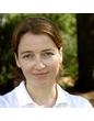 Profilfoto von Dr.med. M. Werling auf DocInsider.de