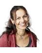 Profilfoto von Diplom-Psychologin Cornelia Edbauer auf DocInsider.de