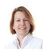Profilfoto von Dr. med. Carola Gocke auf DocInsider.de