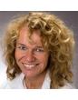 Profilfoto von Dr. med. Dorrit Petersenn auf DocInsider.de