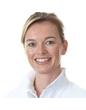 Profilfoto von Dr. med. Daniela Nordhusen auf DocInsider.de