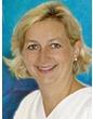 Profilfoto von Dr. Christiane von Schroeter auf DocInsider.de