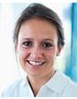 Profilfoto von Dr. med. Sabine Soens auf DocInsider.de