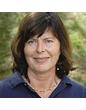 Profilfoto von Dr. med. Gabriele Stief auf DocInsider.de