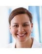 Profilfoto von Dr. med. Stefanie Suntardjo auf DocInsider.de