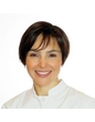 Profilfoto von Dr. med. Annette Herold-Hofheinz auf DocInsider.de
