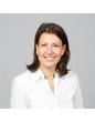 Profilfoto von Dr. med. F. Baron-Gielnik auf DocInsider.de